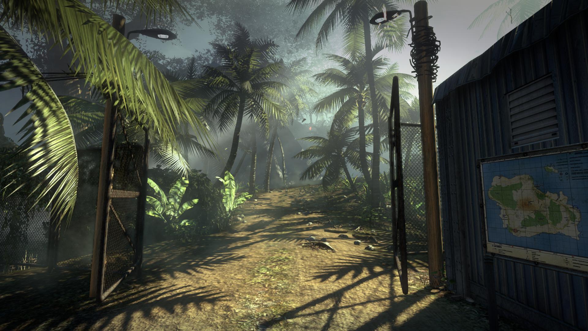 Dead Island – spolu až za hrob 50550