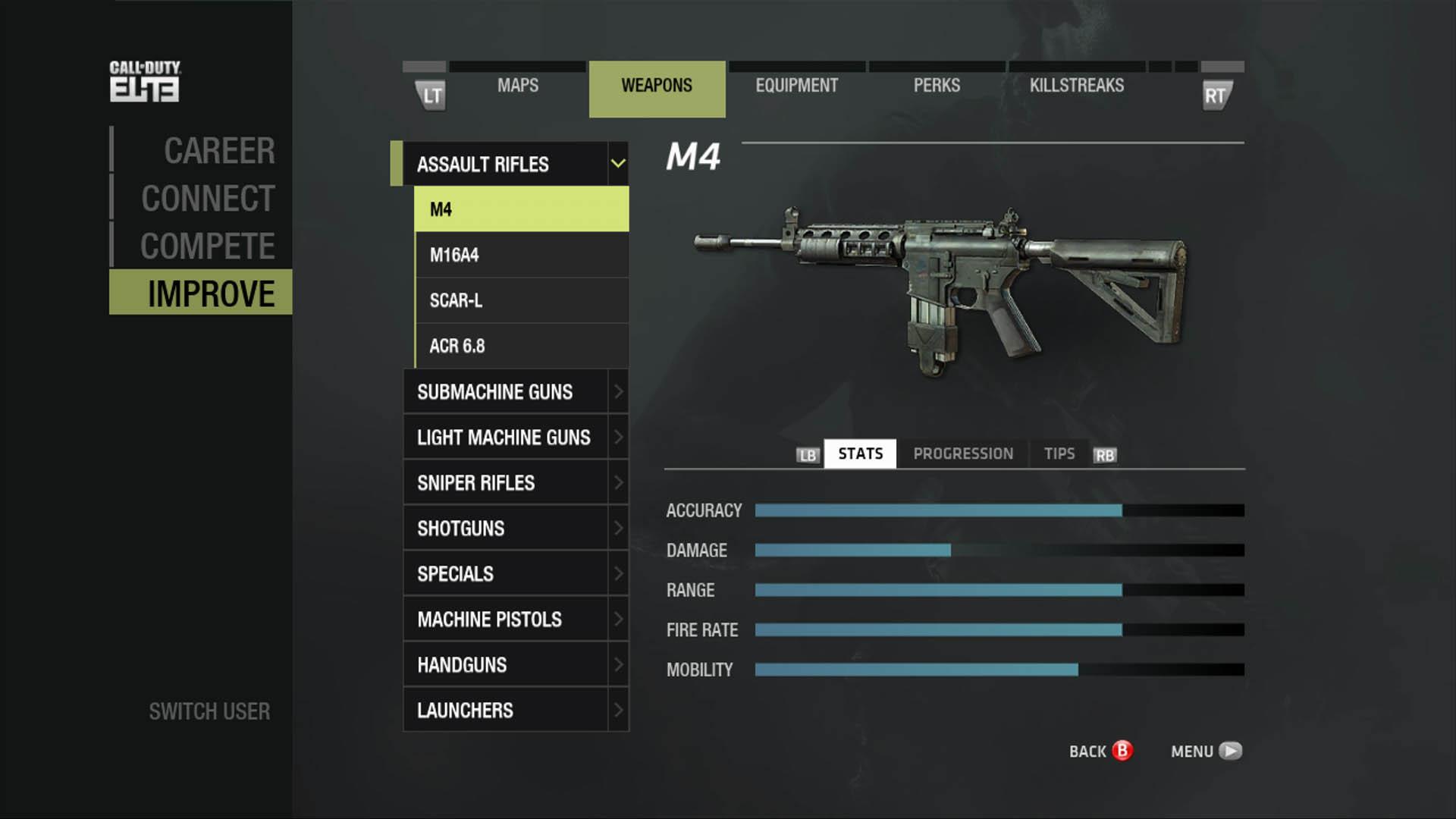 Call of Duty Elite láká v novém videu 50860