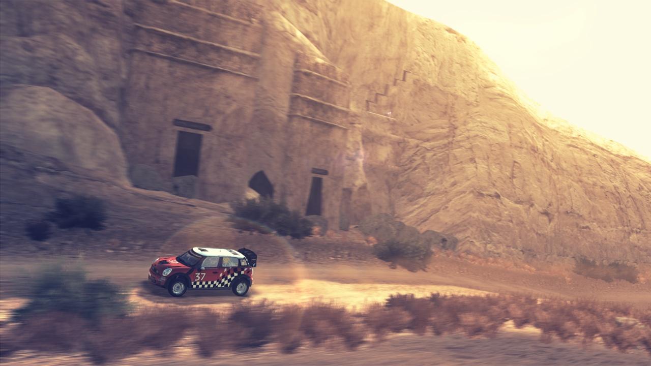 Galerie: World Rally Championship 2 50904