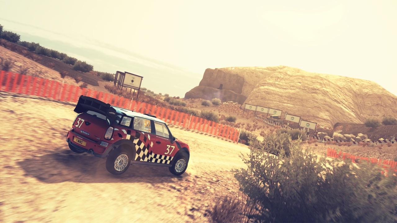 Galerie: World Rally Championship 2 50905