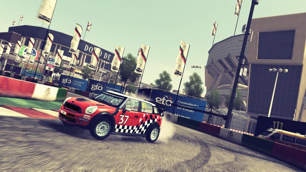 Galerie: World Rally Championship 2 50906