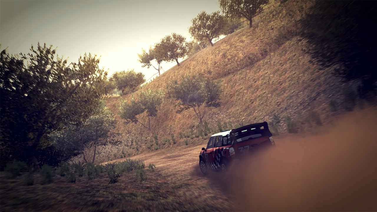 Galerie: World Rally Championship 2 50910