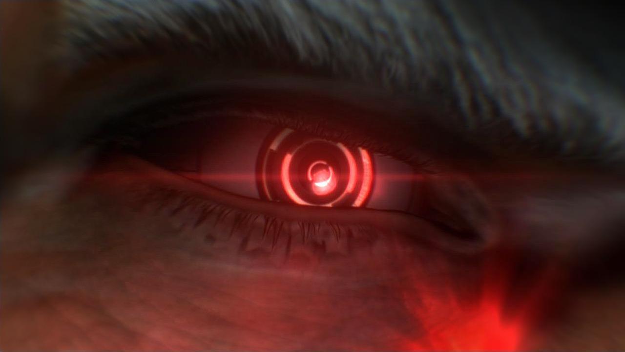 VIDEO: Deus Ex: HR Missing Link DLC trailer 51239