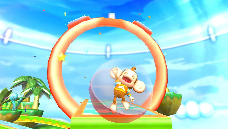 Super Monkey Ball na PS Vita? 51609