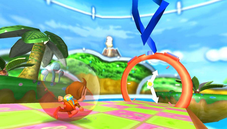 Super Monkey Ball na PS Vita? 51610