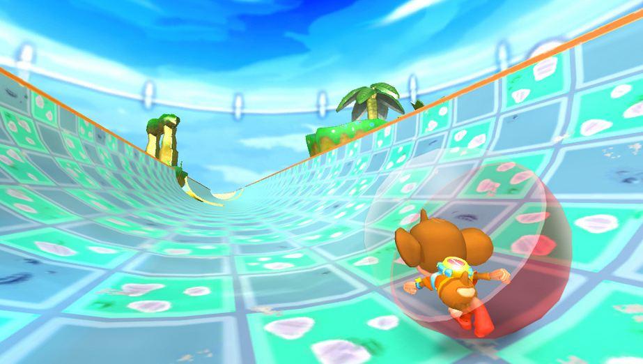 Super Monkey Ball na PS Vita? 51611
