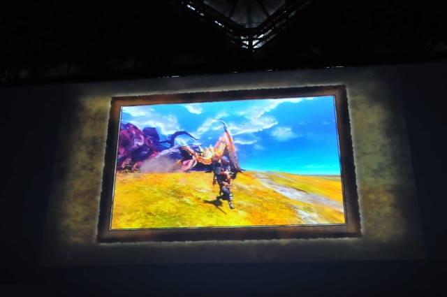 Nintendo odhalilo fůru her pro 3DS 51640