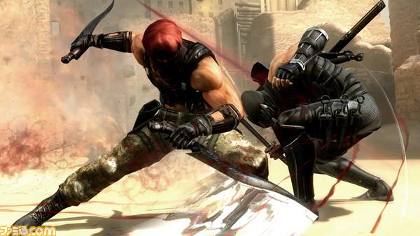 Březnová předpověď: vychází Mass Effect 3 i dvojice českých her 51687