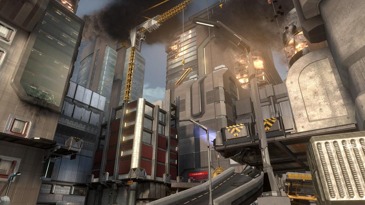 Galerie: Halo: Combat Evolved Anniversary 51842