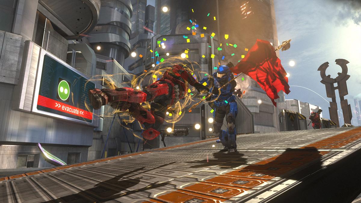 Detaily o využití Kinectu v Halo: CE Anniversary 51843