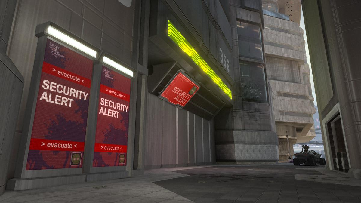Galerie: Halo: Combat Evolved Anniversary 51845