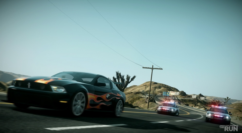 Galerie: Need for Speed: The Run 52020