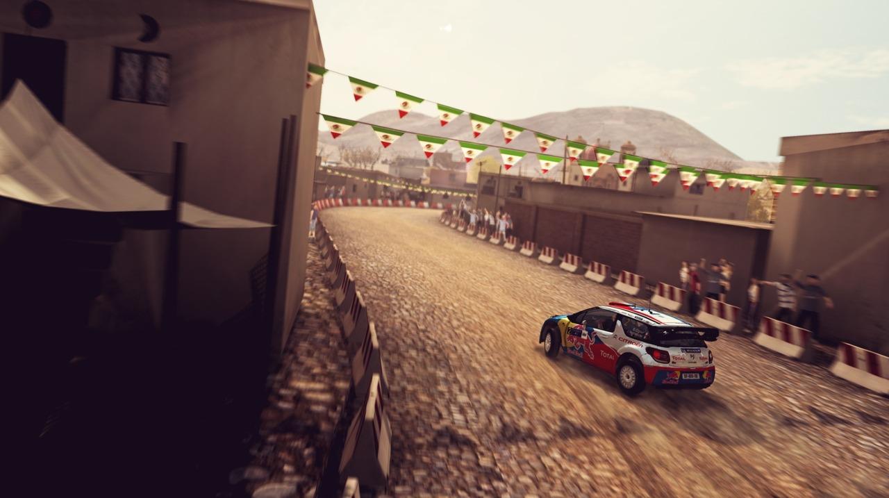 Galerie: World Rally Championship 2 52057
