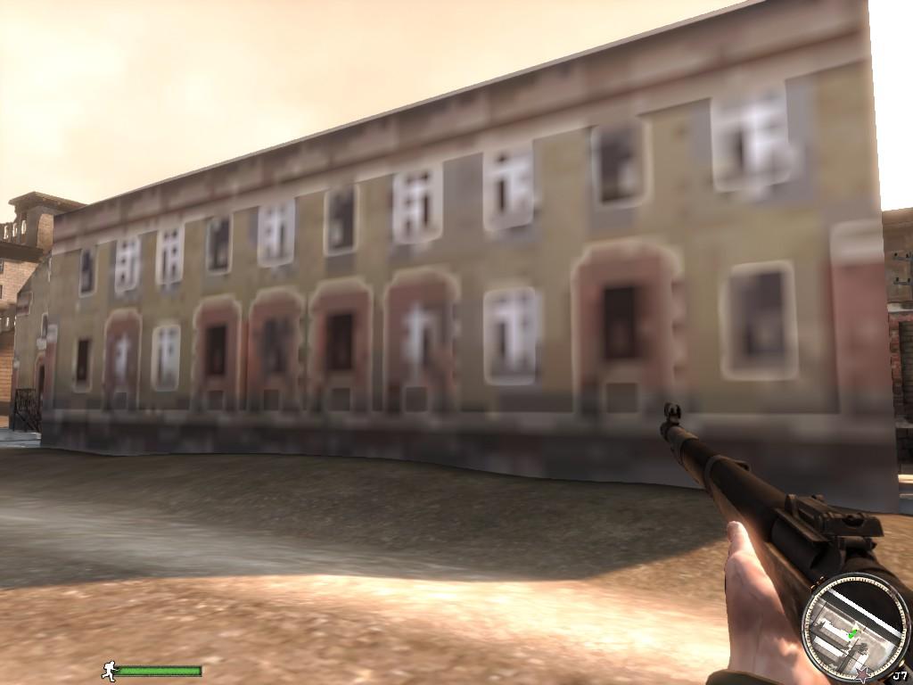 Red Orchestra 2: Heroes of Stalingrad – Východní fronta, jak ji neznáme 52128