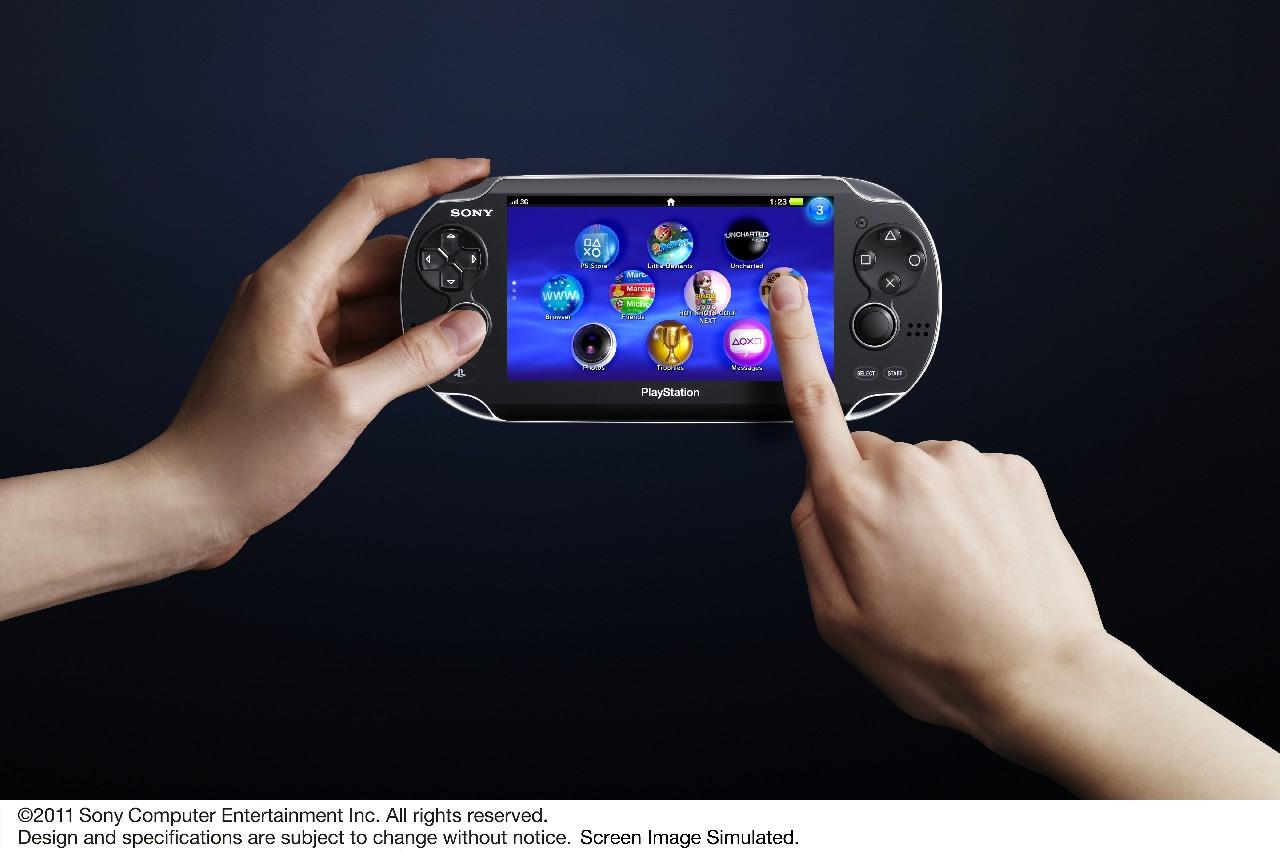 Detaily o převodu her z PSP do PSV 52137