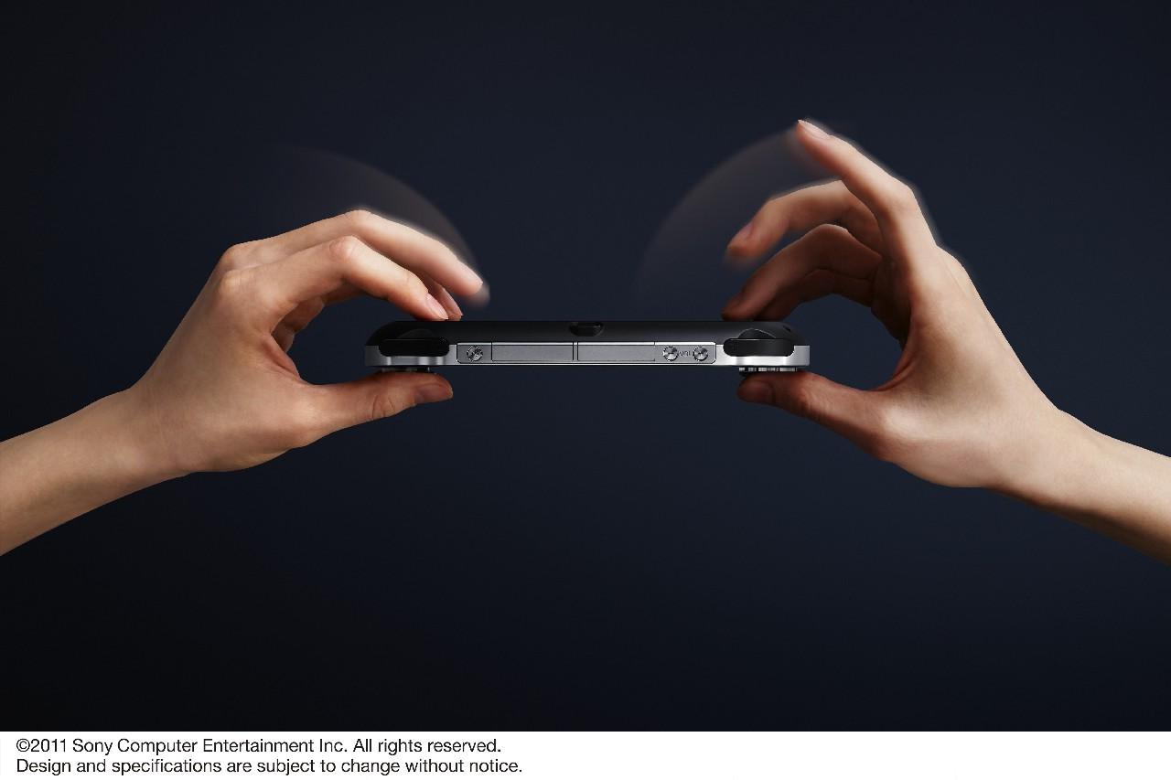 Detaily o převodu her z PSP do PSV 52138