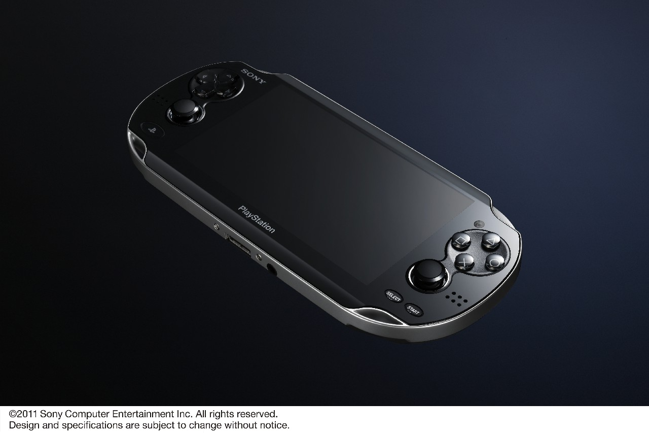Detaily o převodu her z PSP do PSV 52139