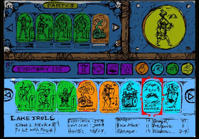Tvůrci BioShocku pracovali na RTS 52358