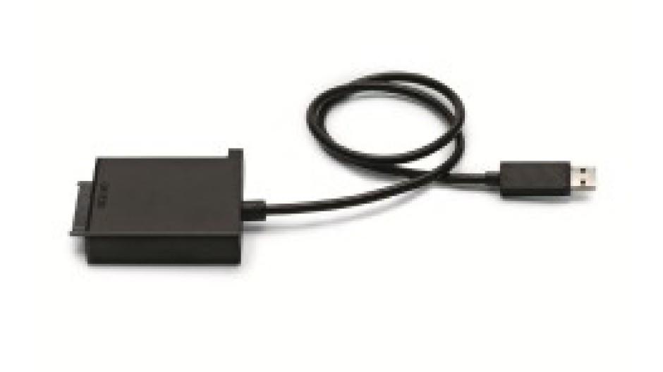 Microsoft vypouští kabel pro spojení konzolí 52412