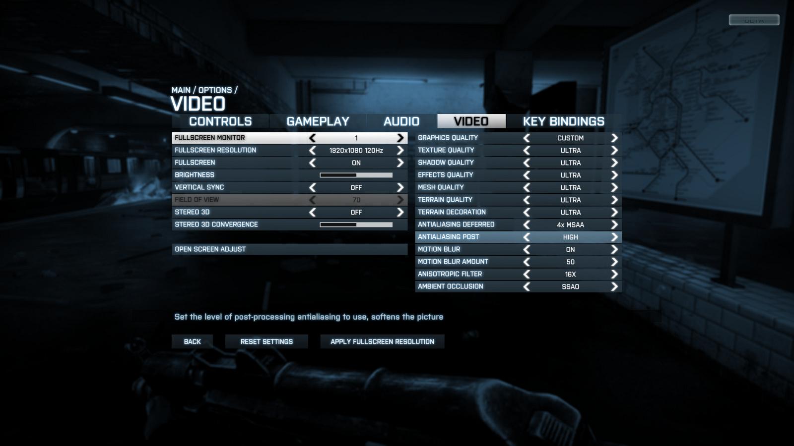 Beta Battlefieldu 3 je live – hratelnost, grafika, galerie 52485