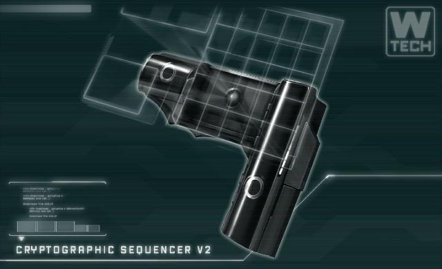Batman: Arkham City v multimediálním nášupu 52648