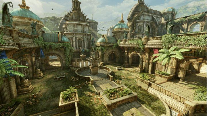 Gears of War 3 DLC s datem vydání 52787
