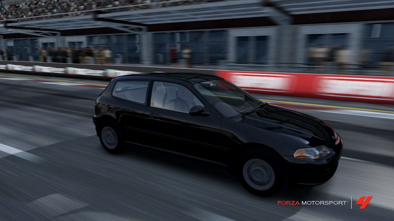 Galerie: Forza Motorsport 4 52794