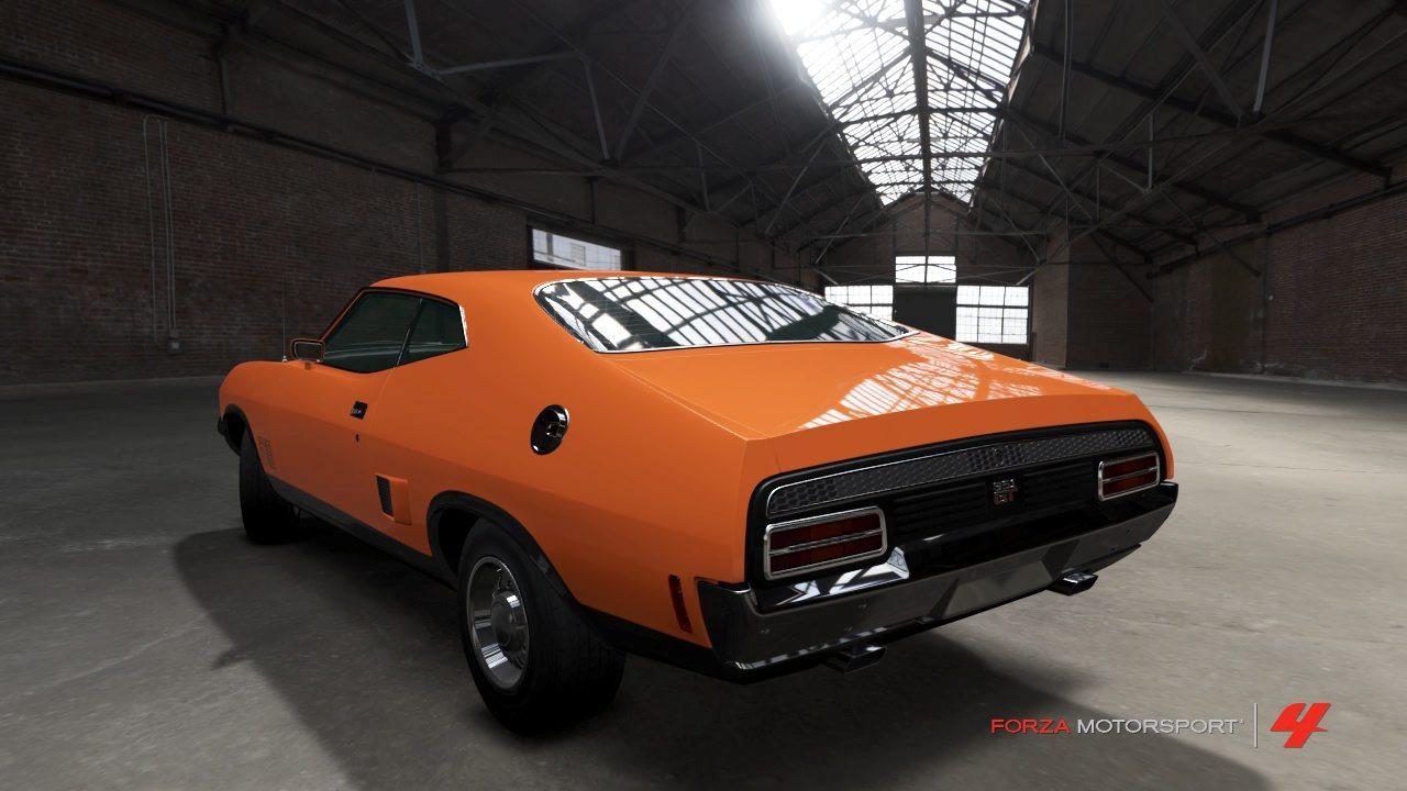 Galerie: Forza Motorsport 4 52798