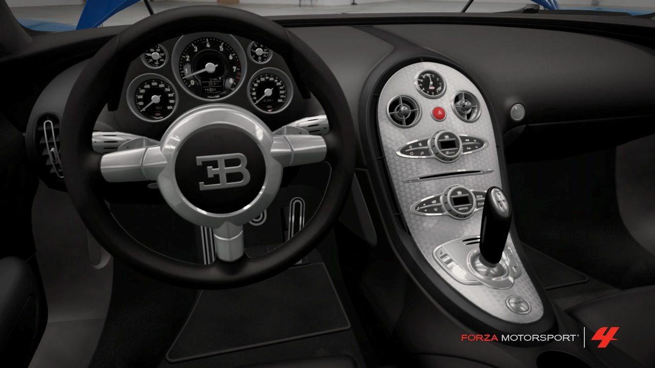 Galerie: Forza Motorsport 4 52799