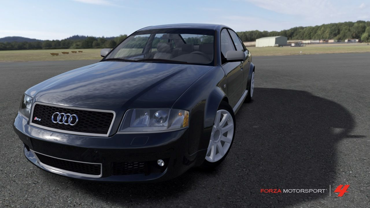 Galerie: Forza Motorsport 4 52804