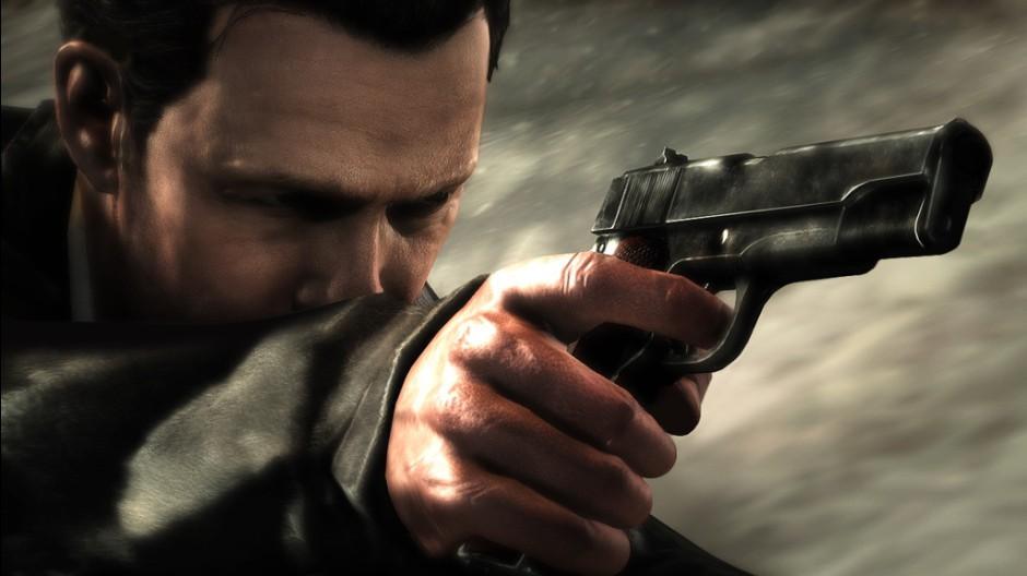 Čerstvé pohlednice z Max Payne 3 52977