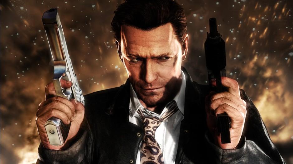 Čerstvé pohlednice z Max Payne 3 52978