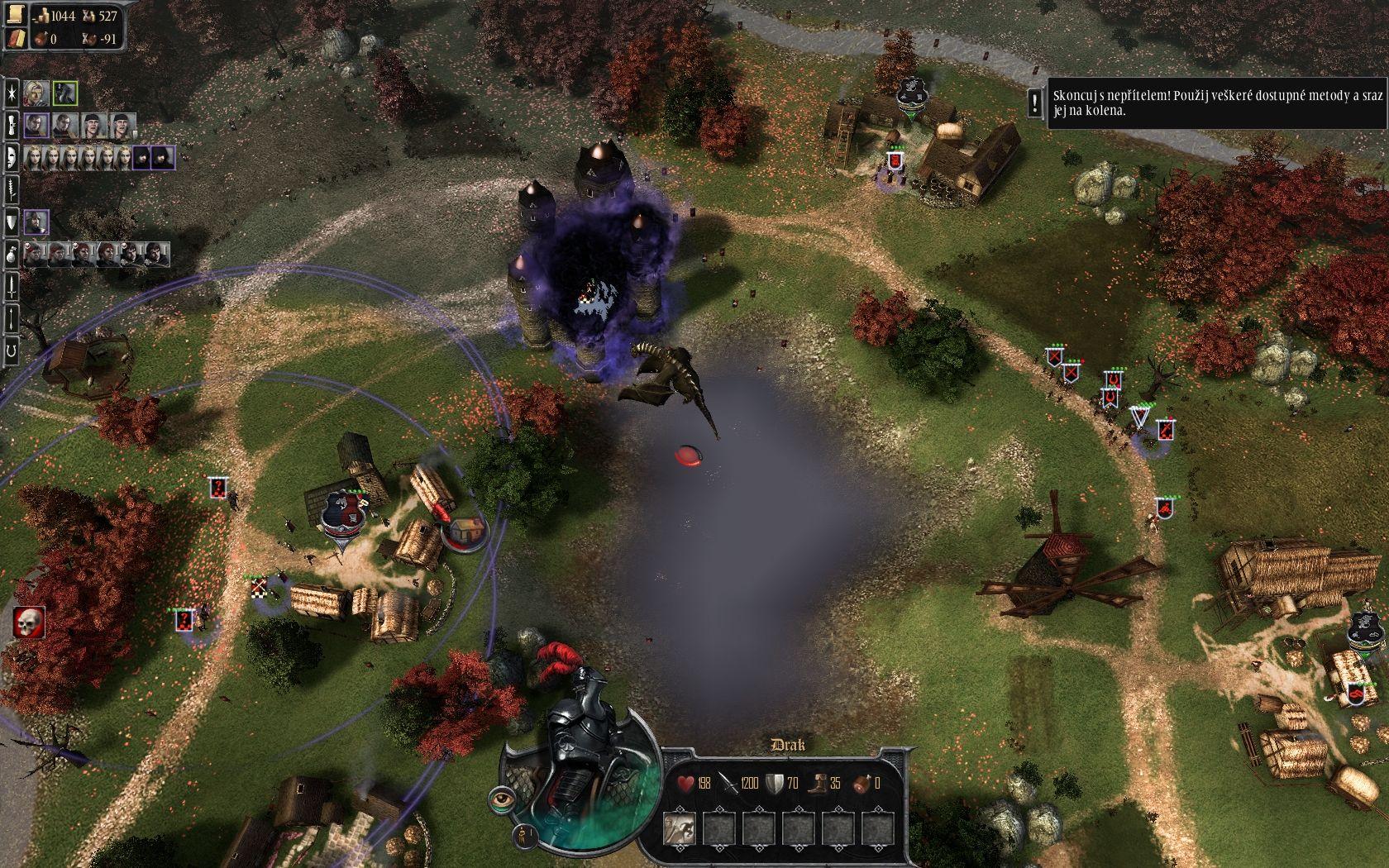 Hra o trůny: Zrození – buď vyhraješ, nebo zemřeš 53115