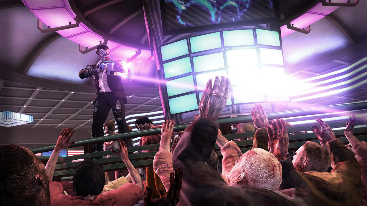 Oznámeno DLC pro Dead Rising 2: OTR 53694