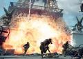 Xbox360 verze Modern Warfare 3 hlásí problémy 53733