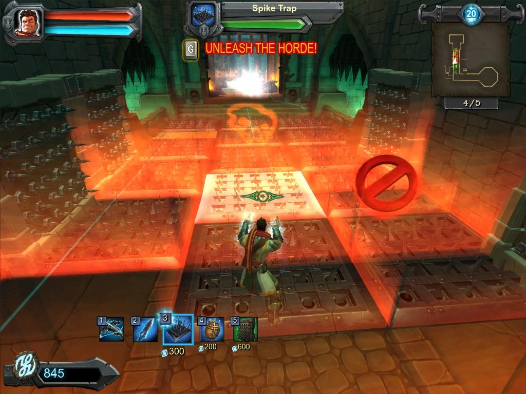 Orcs Must Die! – Tower Defense, jak ho neznáte 53738
