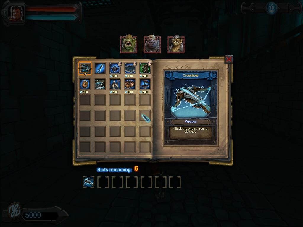 Orcs Must Die! – Tower Defense, jak ho neznáte 53742