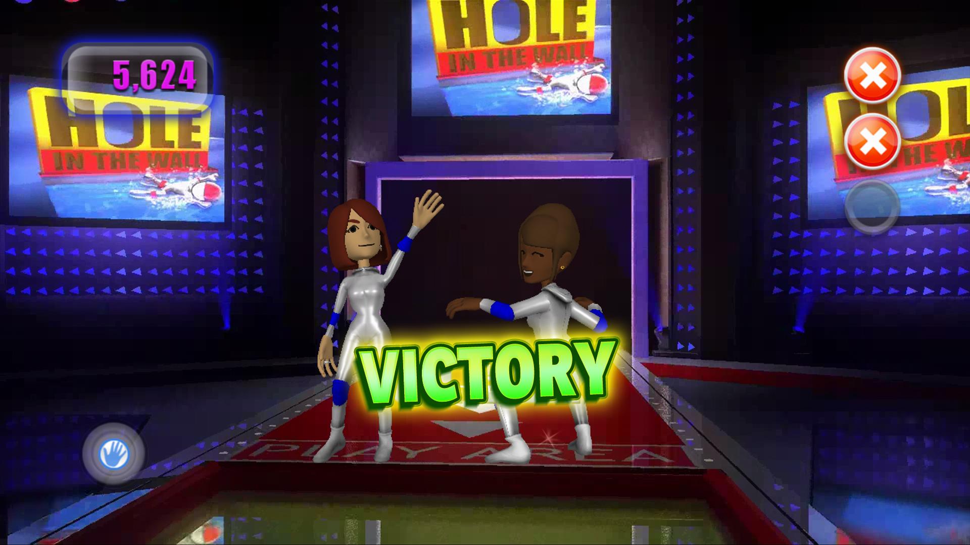 Ubisoft ohlašuje 4 nové pořadové hry 53755