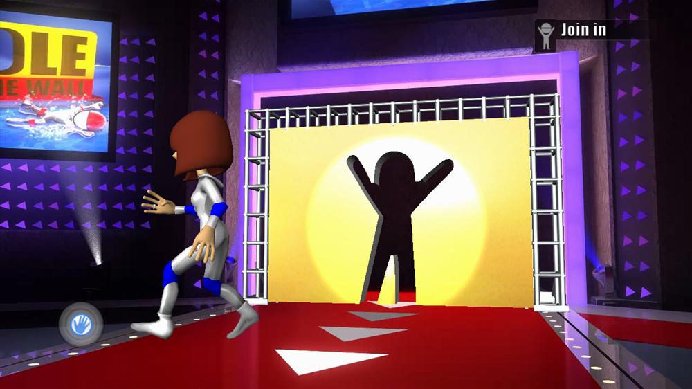 Ubisoft ohlašuje 4 nové pořadové hry 53757