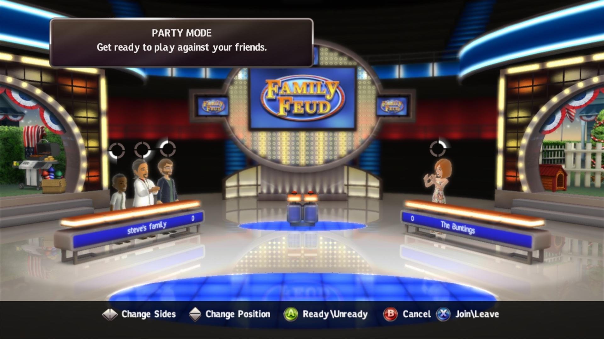 Ubisoft ohlašuje 4 nové pořadové hry 53758