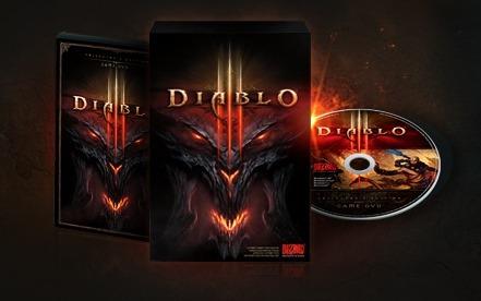 Diablo 3 zdarma pro hráče WoW 53830