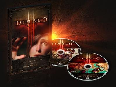 Diablo 3 zdarma pro hráče WoW 53832