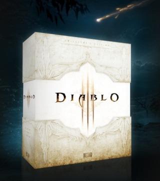 Diablo 3 zdarma pro hráče WoW 53836