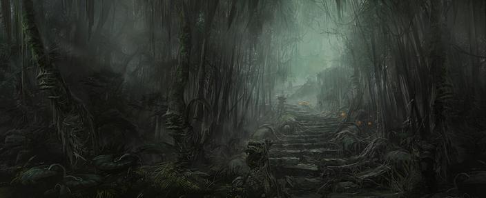 World of Warcraft: Mists of Pandaria 53915