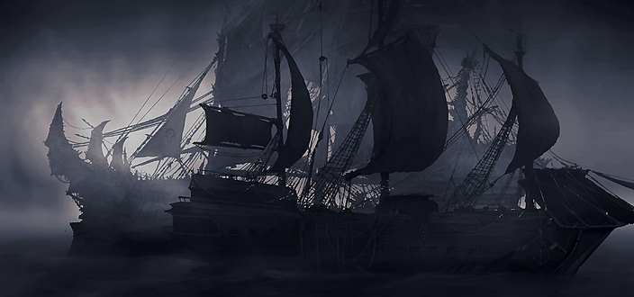 World of Warcraft: Mists of Pandaria 53916