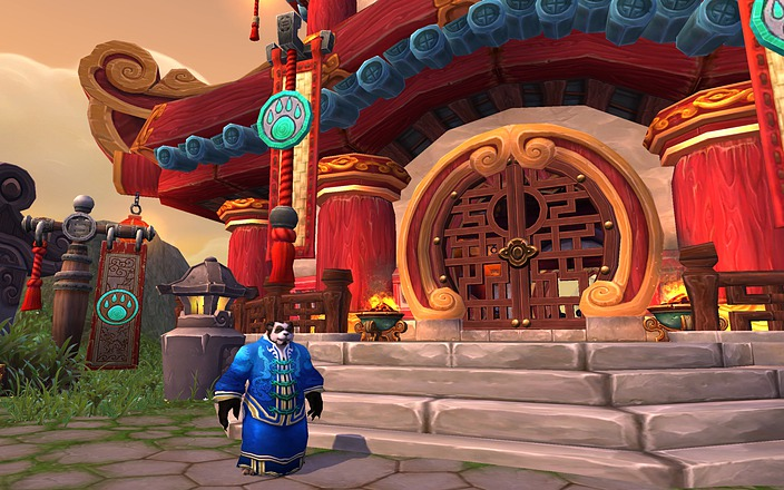 World of Warcraft: Mists of Pandaria 53937