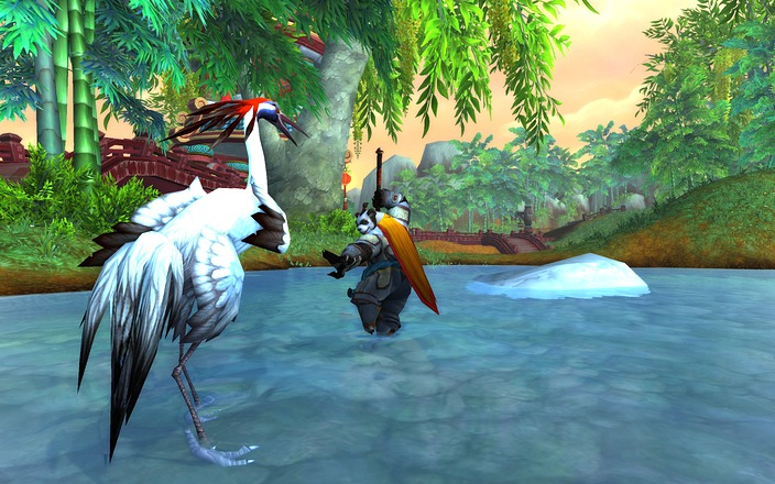 World of Warcraft: Mists of Pandaria 53942
