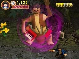 Obrázky z LEGO Harry Potter: Years 5-7 54400