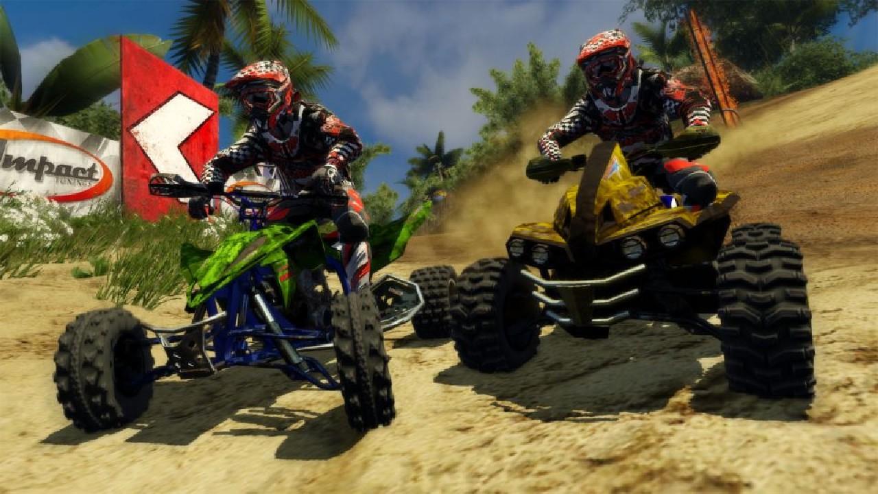Detaily o ATV závodech od autorů Dead Island 54416