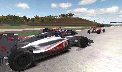 Známe datum vydání 3DS verze F1 2011 54839